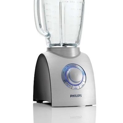 Philips Blender Teknik Servis